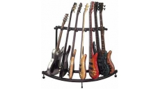 RS 20887 Corner Guitarstand
