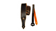 Monterey Brown Strap