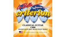 C800 Criterion
