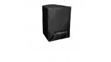 Linear 5 Cover 112 FA