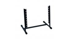 Rack stand small 7U