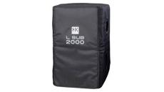 HK Audio Linear 5 Cover Sub 2000 A