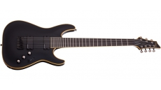 BlackJack ATX C-7