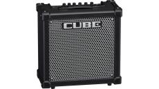 CUBE40GX