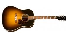 Woody Guthrie SJ