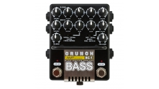 "BC-1 ""Bass Crunch"""