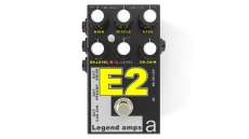E-2 Legend Amps 2