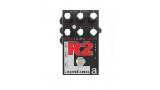 R-2 Legend Amps 2