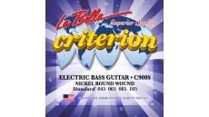 C900S Criterion Standart