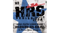 HRS-MB