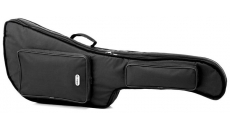 Explorer Guitar Gigbag