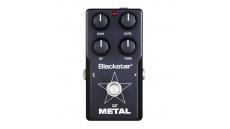 BLACKSTAR LT Metal