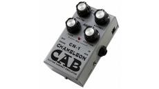 CN-1 «Chameleon CAB»