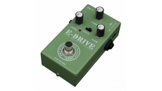 EE-1 FX Pedal Guitar