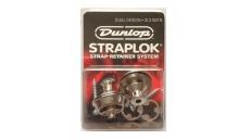 SLS1031N Straplok Dual