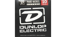 DEK1046 Pure Nickel