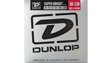 DBSBN30130 Super Bright