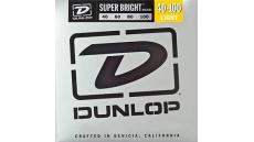 DBSBN40100 Super Bright