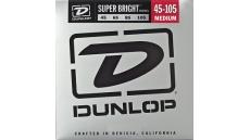 DBSBN45105 Super Bright