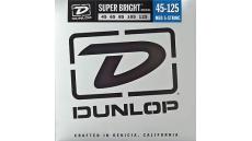DBSBN45125 Super Bright