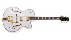 BigTone Vintage White