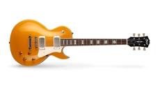CR200-GT Classic Rock