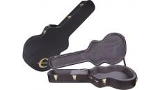 Jumbo Hardshell Guitar Case for AJ and EJ Series