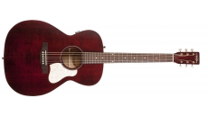 045556 Legacy Tennesse Red