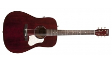 045594 Americana Tennesse Red