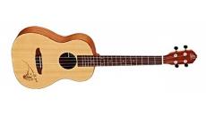 RU5-BA RU Series Spruce