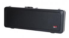 GC-ELEC-XL
