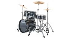 17206110 SFX 11 Studio Set WM NC 11229 Smart Force Xtend