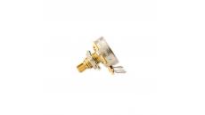 PPAT-510 Audio Taper Potentiometer Short Shaft