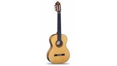 Flamenco Conservatory 8 Fc