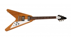 Flying V 2019 Antique Natural