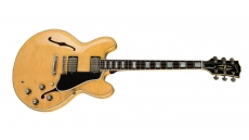 ES-355 2019 Figured Vintage Natural