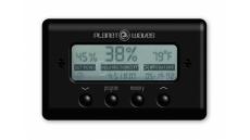PW-HTS Hygrometer