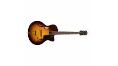 5th Avenue Composer Sunburst GT