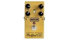 MXR M 77