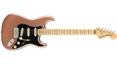 AMERICAN PERFORMER STRATOCASTER, MAPLE FINGERBOARD, PENNY
