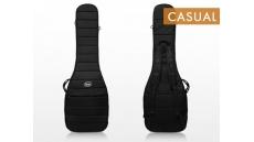 Чехол для бас-гитары лёгкий CASUAL Bass