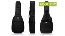 Acoustic PRO (черный)