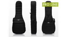 Acoustic PRO MAX (черный)