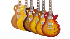 Gibson Les Paul Standard 2013