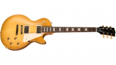 Les Paul Tribute Satin Honeyburst