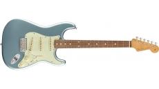 VINTERA `60S STRATOCASTER®, ICE BLUE METALLIC