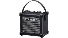 M-CUBE-GX