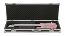 Rockcase E-Guitar Soft Light