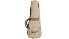 Чехол для укулеле концерт Flight