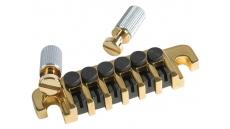 Stop Bar TP-6 Gold